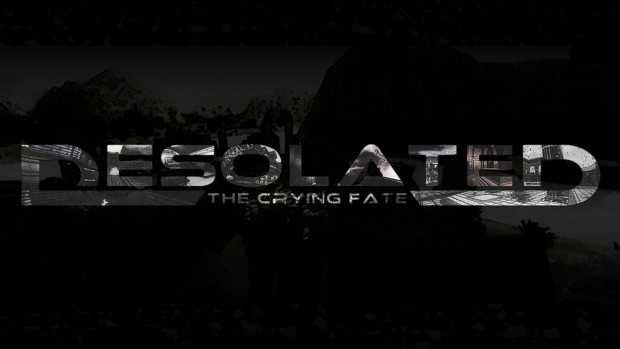 Desolated16