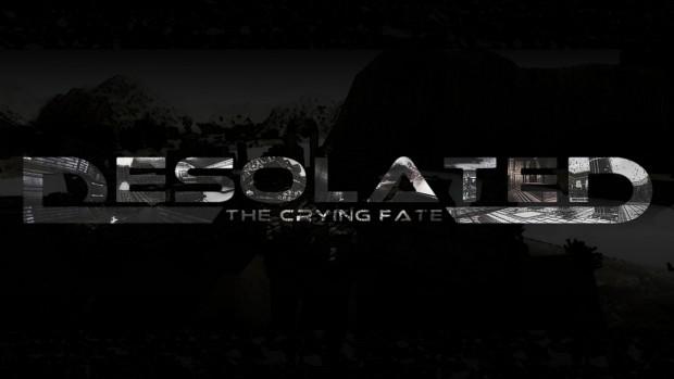 Desolated16