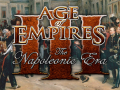 Napoleonic Era (Age of Empires III: The Asian Dynasties)