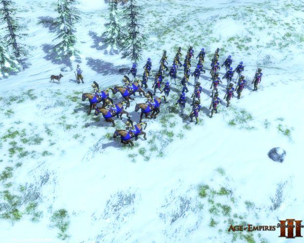 carolean_army.jpg