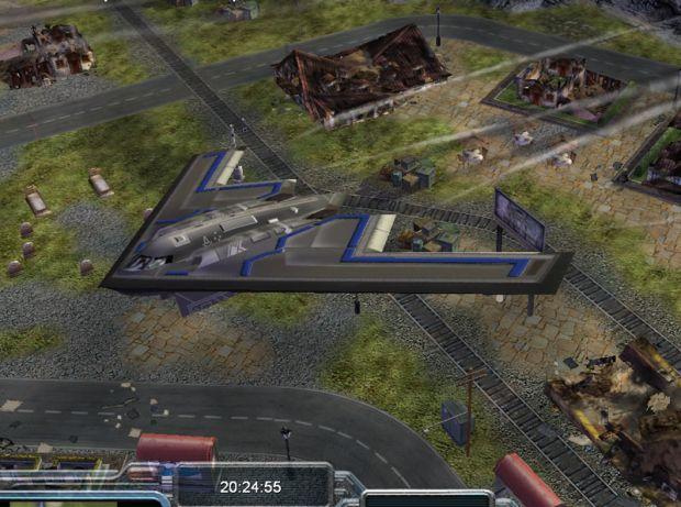 Как играть в Counter-Strike 1.6 по сетиcs 1.6 узнать патч игры: Если вы хот