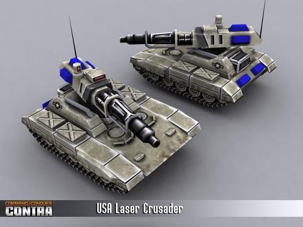 LaserCrusader.jpg