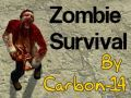Zombie Survival (Counter-Strike: Source)