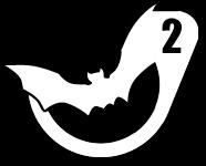 Dead of Night Logo