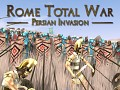 Persian Invasion (RTW Vanilla 1.5)