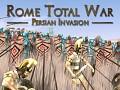 Persian Invasion (RTW Vanilla 1.5)