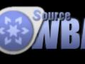 SnowBall: Source