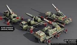 Nuke Cannon 2.0
