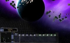 Apex Studios Update 24/12/2012