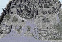 Apex Studios Weekly Update 16/01/2010
