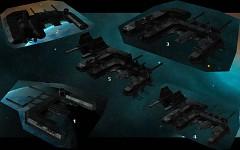 Apex Studios Update 14/08/2011