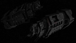 Apex Studios Update 16/09/2012