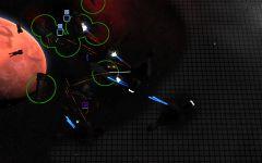 Internal Alpha Screenshots