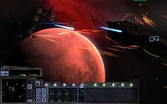 Apex Studios Update 25/10/2010