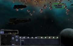 Apex Studios Update 23/01/2011