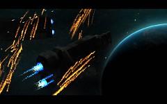 Apex Studios Update 25/03/2011