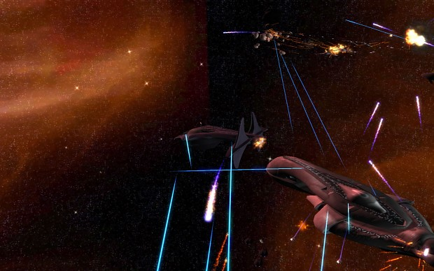 Apex Studios Update 09/12/2012