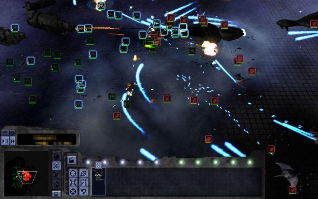 Apex Studios Weekly Update 23/04/2010