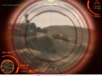 Sniperscope War