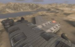 AFF: Planetstorm New Images