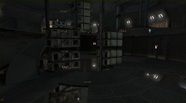 Aquila 9