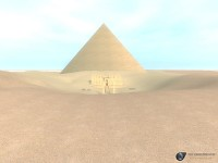 abydos-update-jul12
