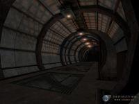 Roswell 47 - New lighting