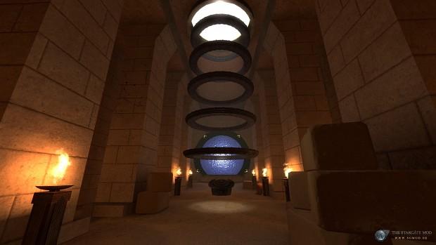 Abydos Ringtransporter