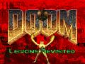 DOOM: Legions Revisted