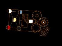 symbols (2008~15)