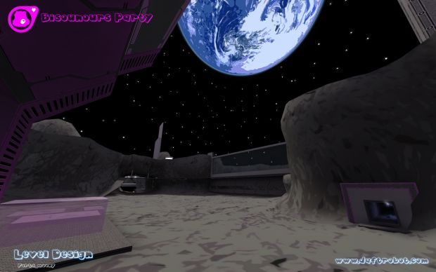 forts_moony / dm_rapezone