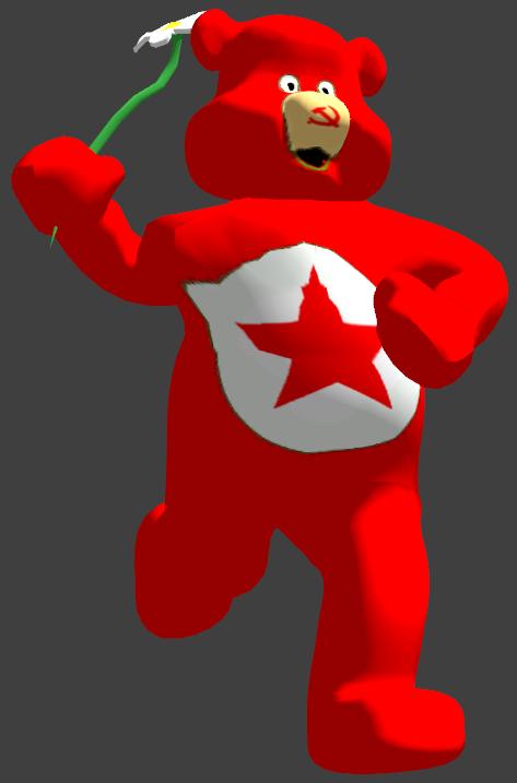 Communist_Care_Bear