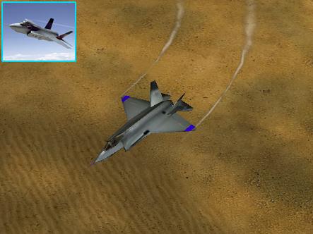 UN Boss General's F-35 Lightning-II JSF