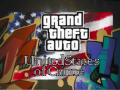 Grand Theft Auto United States Of Crime