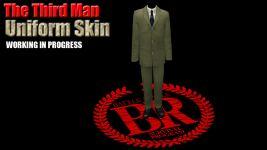 Uniform Skin Preview