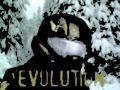 Halo:Evolutionized Combat