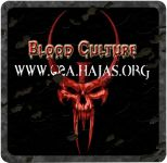 Blood Culture Logo