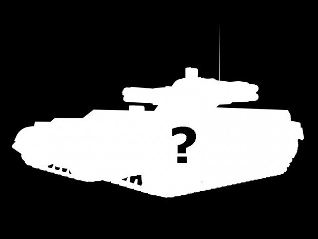 Vehicle Teaser