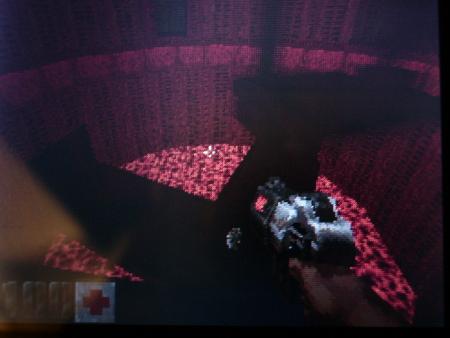 Quake2DS