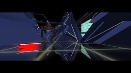 UE3 concept development by Win3K