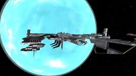 Mon Calamari Shipyards