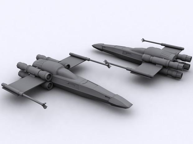 New Z-95 Model