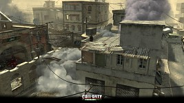 how to hack call of duty world at war ps3