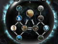 Lothlorien Spellbook Teaser