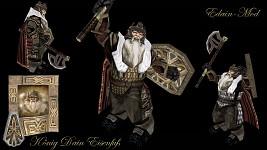 Heroes of Erebor