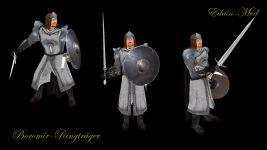 Boromir (Ring)