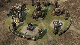 Some Camps in 4.0