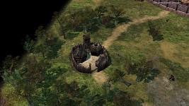 Angmar Orc Camp
