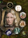 Galadriel's Abilities