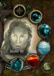 Galadriel's Queen of Twilight Abilities